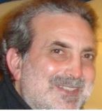 Walid Slaybi