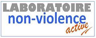 LABORATOIRE NON-VIOLENCE ACTIVE