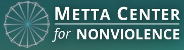 METTA CENTER OF NONVIOLENCE