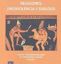 Religiones: (no)violencia y diálogo