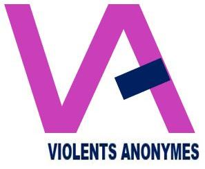 VIOLENTS ANONYMES