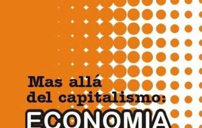 Mas allá del capitalismo. Economía Mixta