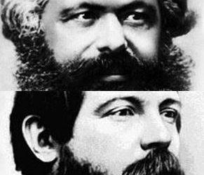 L'humanisme marxiste