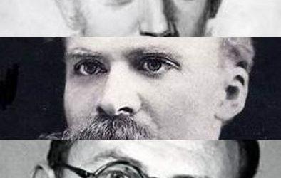 L'humanisme existentialiste