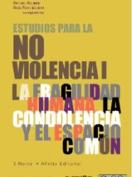 Estudios para la no-violencia