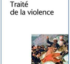 Traité de la violence