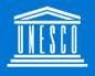 La violence et ses causes, UNESCO