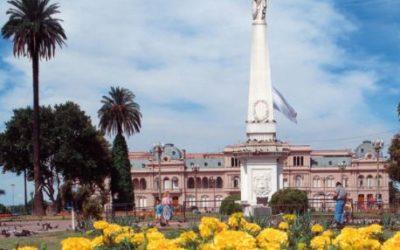 L'Argentine adopte un impôt sur la fortune pour lutter contre la pandémie