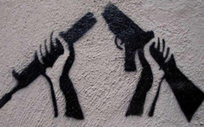 Solidaridad con los objetores de conciencia en Turquía