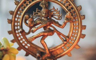 Conception hindouiste de la non-violence