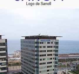 La grève continue à Sanofi
