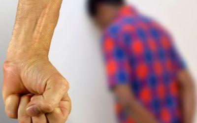 Peut-on réparer un homme violent ?