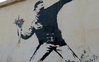 La force sociale et interne de la non-violence