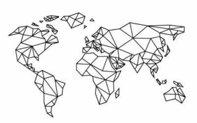 Declaración del Movimiento hacia un mundo sin violencia