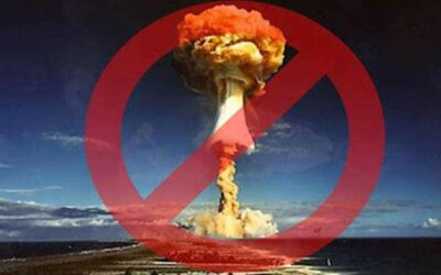 Cuba réaffirme son engagement pour le désarmement nucléaire et la non-prolifération