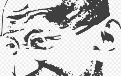 La Réunion rend hommage au Mahatma Gandhi, défenseur de la non-violence