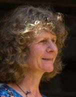 Rencontre avec Margarete Hiller, de l'Arche créé par Lanza del Vasto